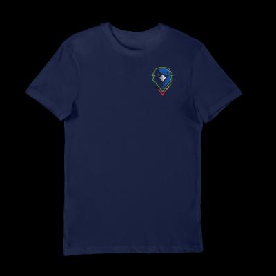Jubiläums Edition T-Shirt